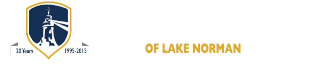 Christian Montessori School at Lake Norman