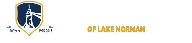 Christian Montessori School of Lake Norman